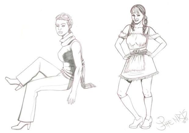 Sketch_10
