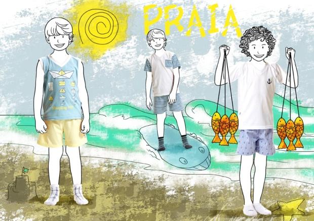 Praia_02