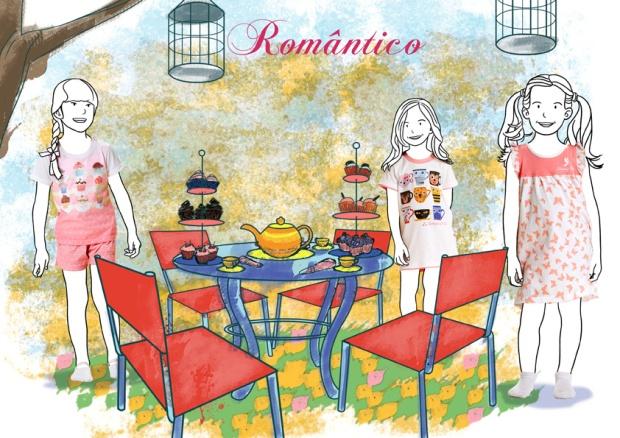 Romântico_02