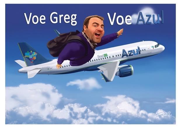 Voe_Greg